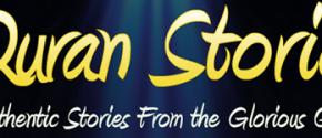 al-quran-stories