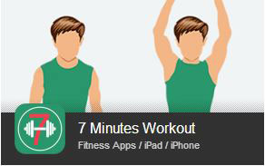 Health-And-Fitness-Mobile-Apps-Portfolio