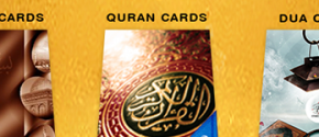 Islamic-Greeting-Cards