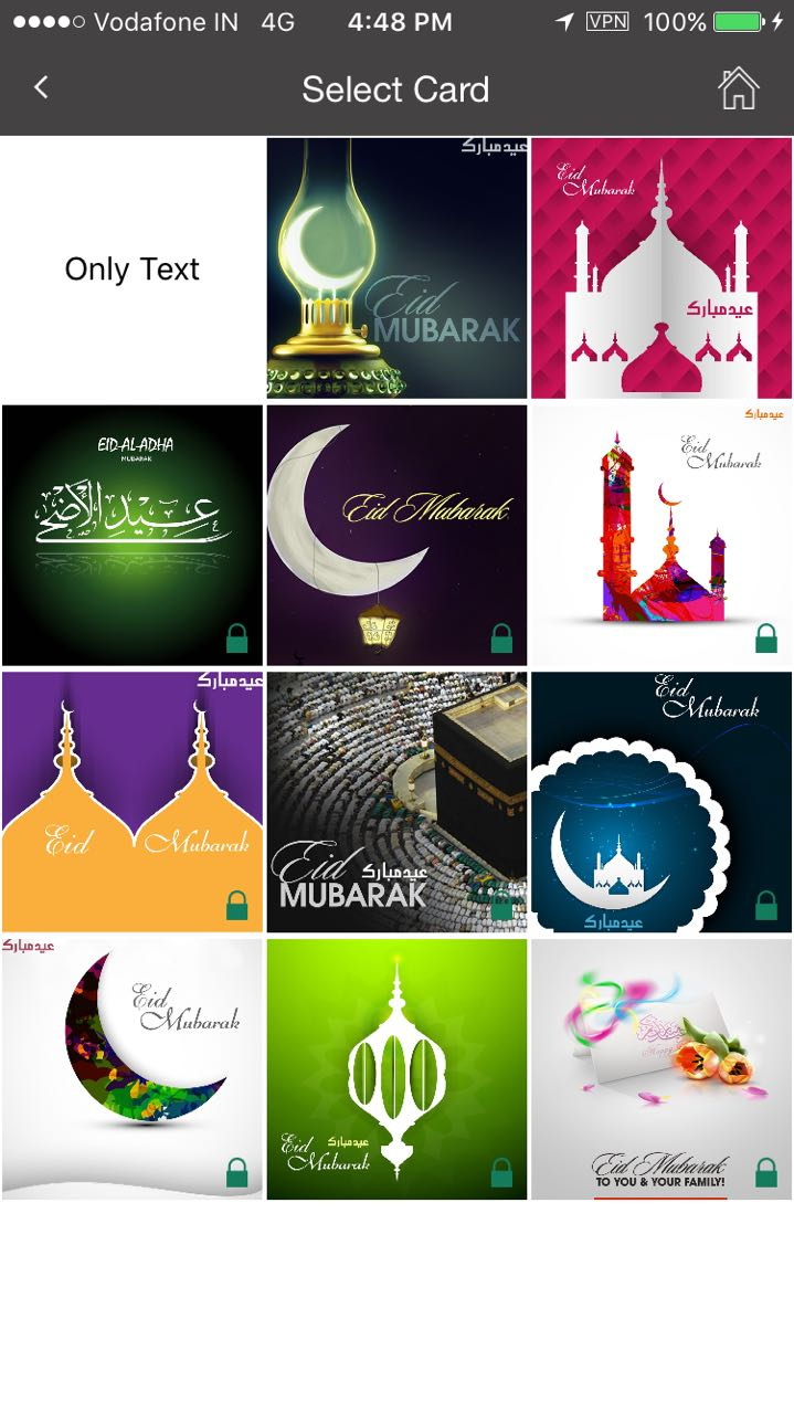 Islamic Calendar Plus | ImranQureshi com